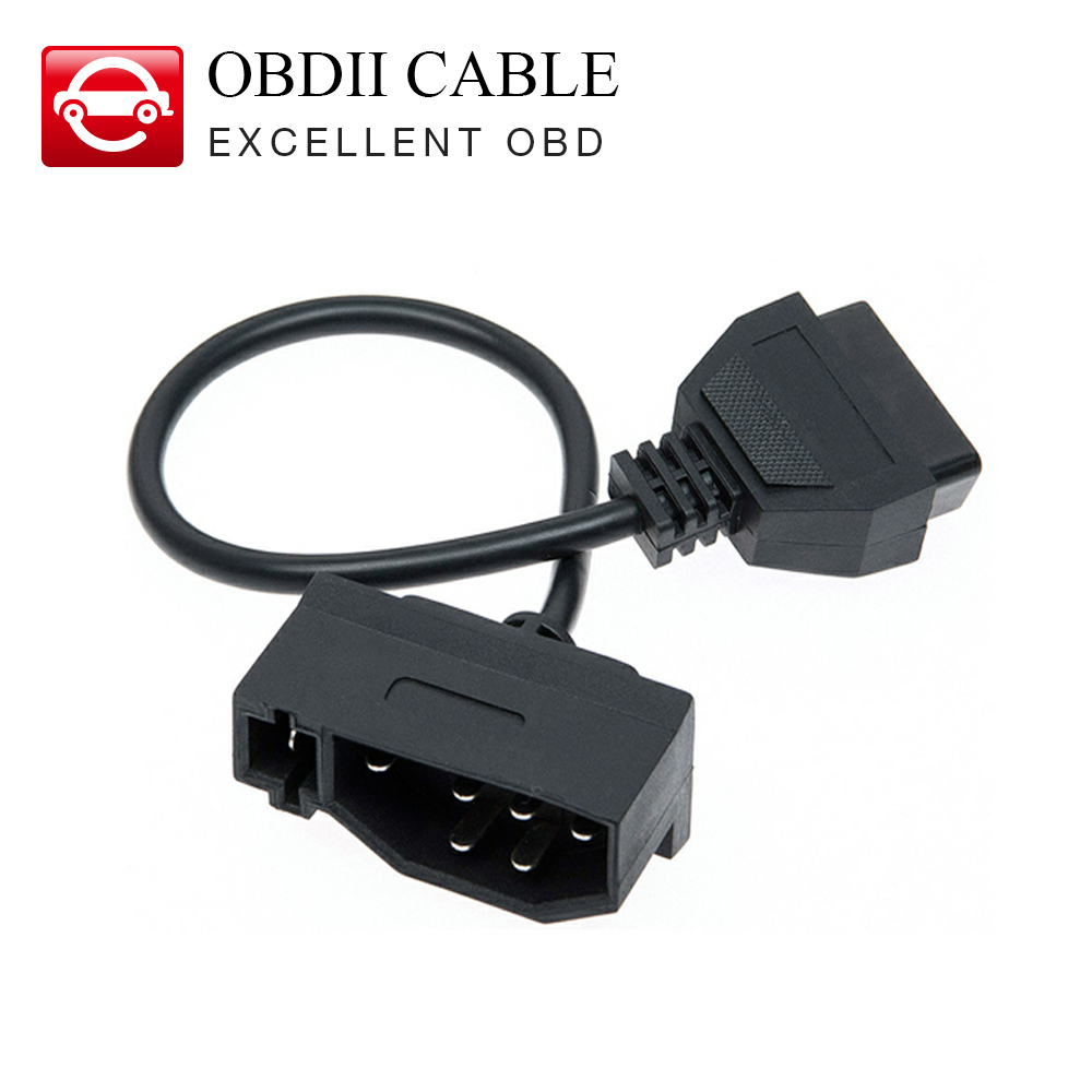 medium resolution of buy 7 pin connecter and get free shipping on aliexpress com 12v european standard trailer plug 7 way pin trailer hitec wiring