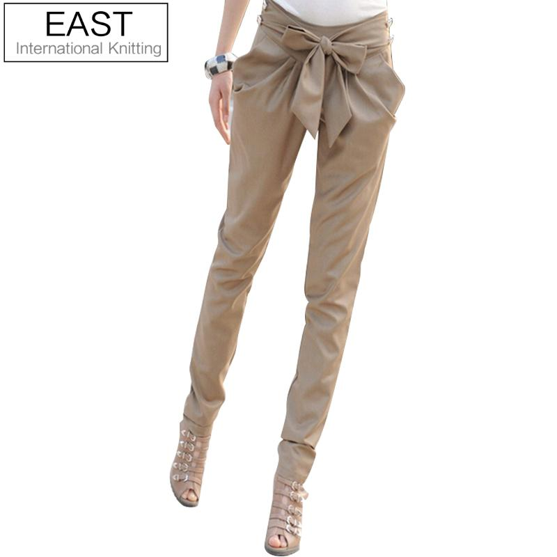 Online Get Cheap Women's Skinny Khaki Pants -Aliexpress.com ...