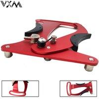VXM Bike Tool Spoke Tension Meter TB ST12 spoke tension For MTB road Bicycle Building or truing wheels spoke tool