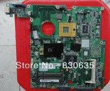 DA0PL1MB6D2 Rev b laptop motherboard 50% off Sales promotion, only one month FULL TESTED,