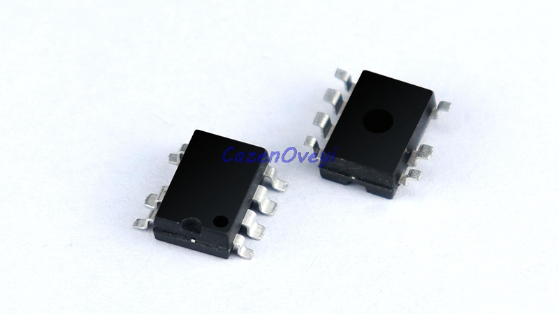 10pcs/lot TNY276GN TNY276G TNY276 SMD-7 In Stock