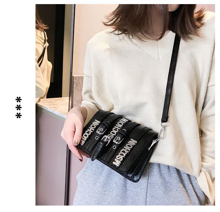womens bags handbags 21