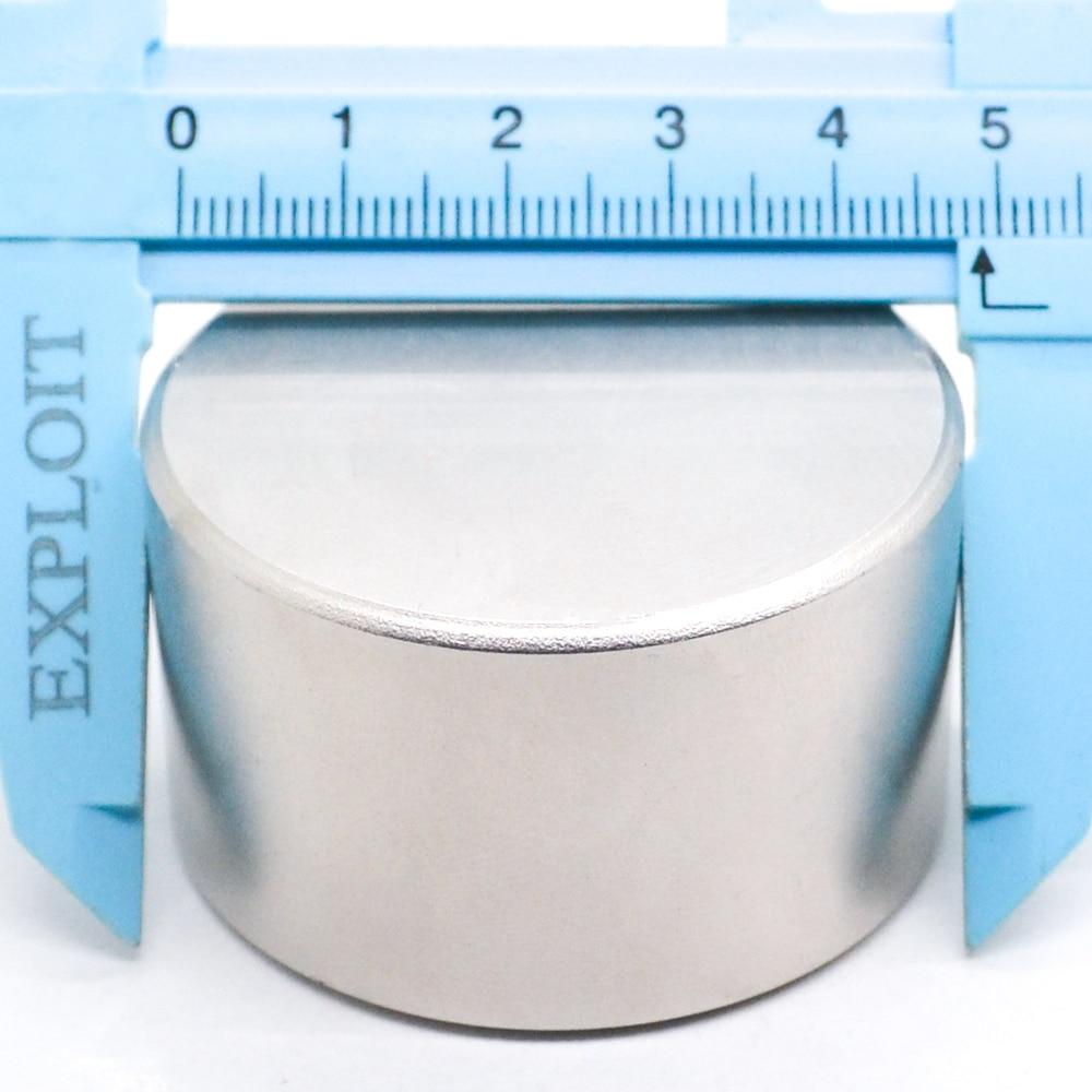 Cheap Materiais magnéticos