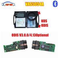 A VAS 5054A A Quality Cost Shipping Reasonably Priced Full Chip Bluetooth OKI Chip Support