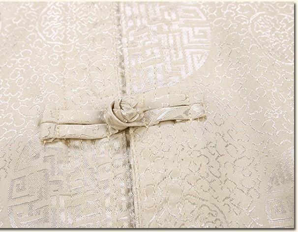 male cotton cheongsam blouse oriental clothes long sleeve cotton cheongsam blouse traditional mens clothes (6)