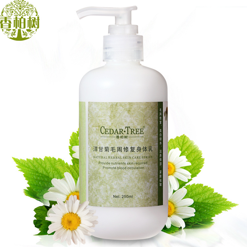 Repairing Body Cream Skin Care Whitening Moisturizing Anti Wrinkle Anti-Aging Nourishing Anti Sensitive Exfoliating Body Lotion