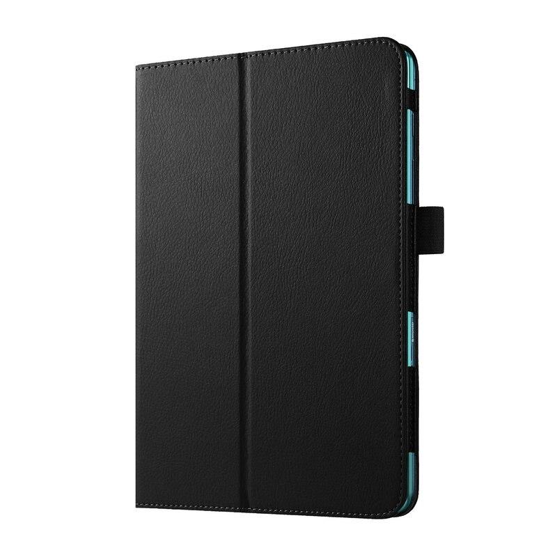 Tablet Case Bracket Flip Stand PU Leather Cover For Samsung Galaxy Tab A 9.7Inch T550 T555 P550 SM-T550 T555 SM-P550 Case Fundas