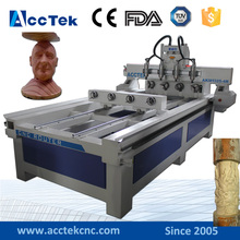 multi spindle woodworking cnc router1325 for sale,new 3 axis cnc wood router machine 2017,wood cnc router 1325