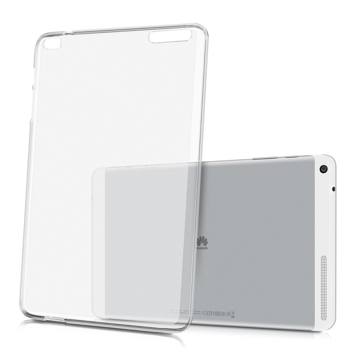 Case Cover For Huawei Mediapad T1 10 T1-A21W 9.6