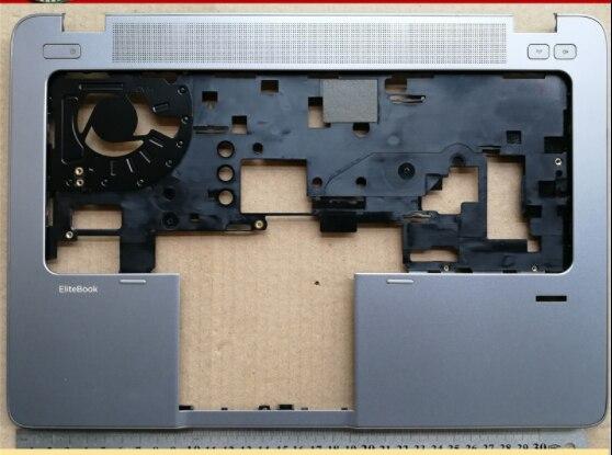 New laptop upper case base cover palmrest for HP ELITEBOOK 840 G2 804336-001 6070B0676603