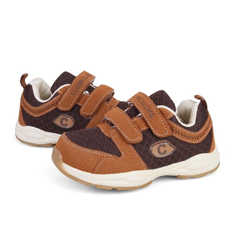 2 kids shoes