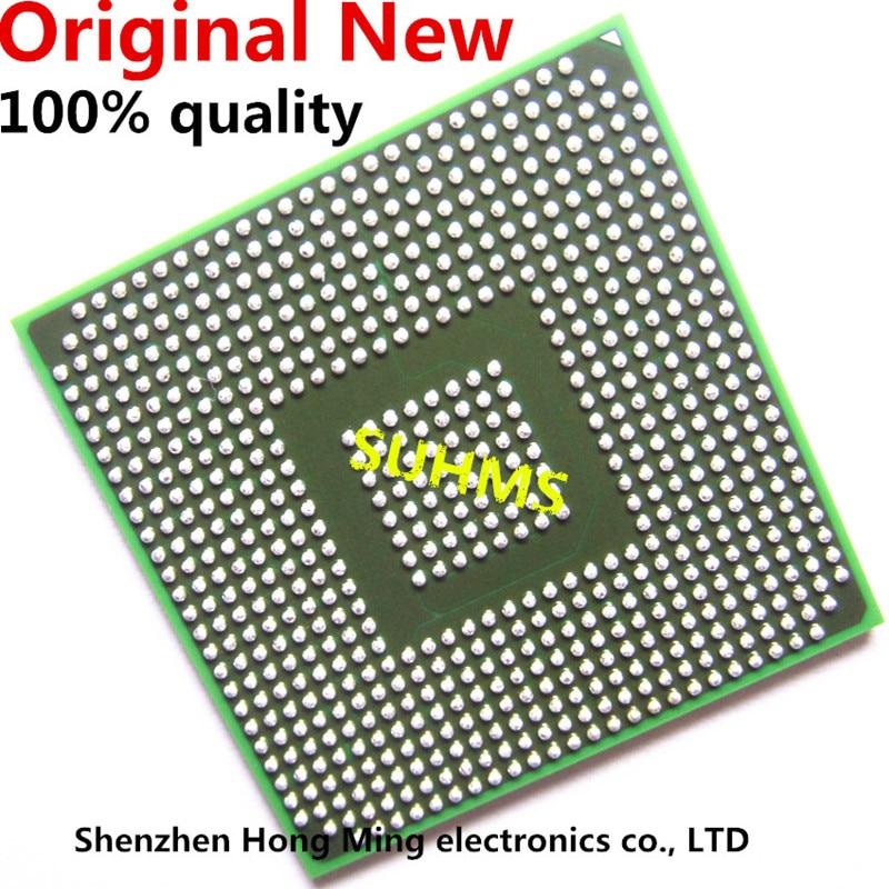 100% Nouveau 215-0716032 215 0716032 Chipset BGA100% Nouveau 215-0716032 215 0716032 Chipset BGA