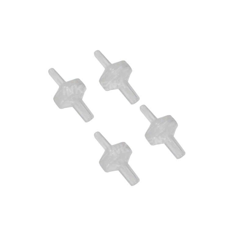 16XL T1631 Kosong Tinta Sistem Pasokan CISS untuk Epson WF-2750 WF-2650 WF-2750DWF WF2750 WF 2650 2660 2760 2750 2750DWF Printer