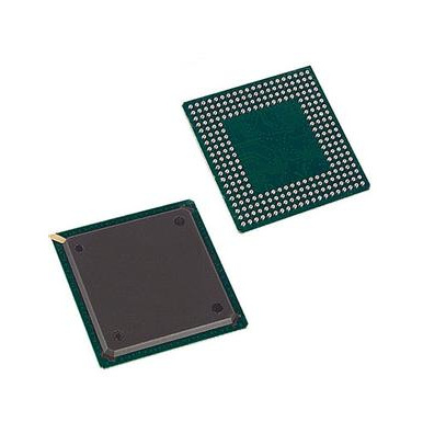 1pcs/lot SC667035MZP56 4L05S CPU BGA1pcs/lot SC667035MZP56 4L05S CPU BGA