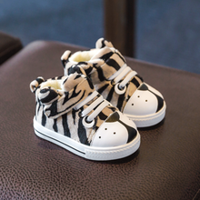 Wide baby shoes online shopping-the world largest wide baby shoes ...