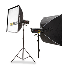 Meking photographic 80cmx80cm / 32″x32″ Softbox Photography Foldable for Canon Nikon Sony Speedlight