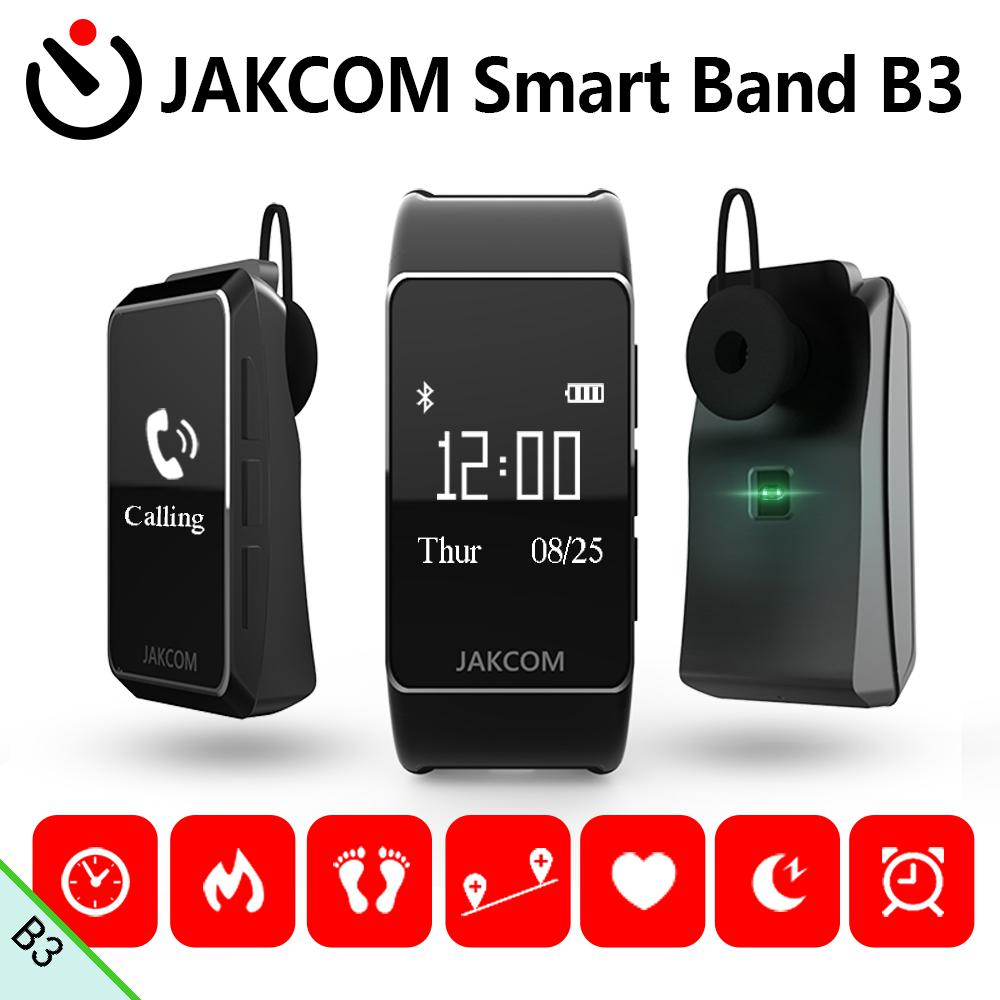 In Quality Jakcom B3 Smart Band Hot Sale In Smart Watches As Corazon Suunto Telefon Excellent