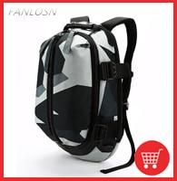 backpack 11