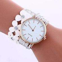 New Arrival Wacthes High Quality A 888 Fashion Leisure Clock Woman Quartz Bracelet Watch Crystal Diamond
