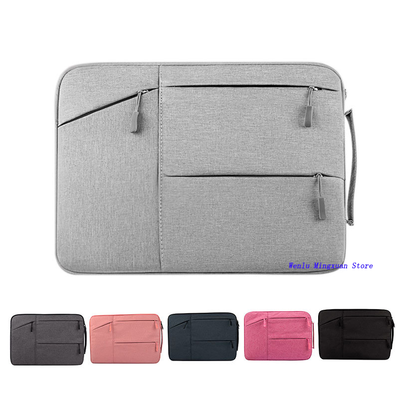 Laptop Bag Case For Jumper 11 6 13 3 14 1 Inch EZBOOK 3 2 I7