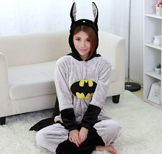Online Get Cheap Cheap Flannel Pajamas -Aliexpress.com | Alibaba Group