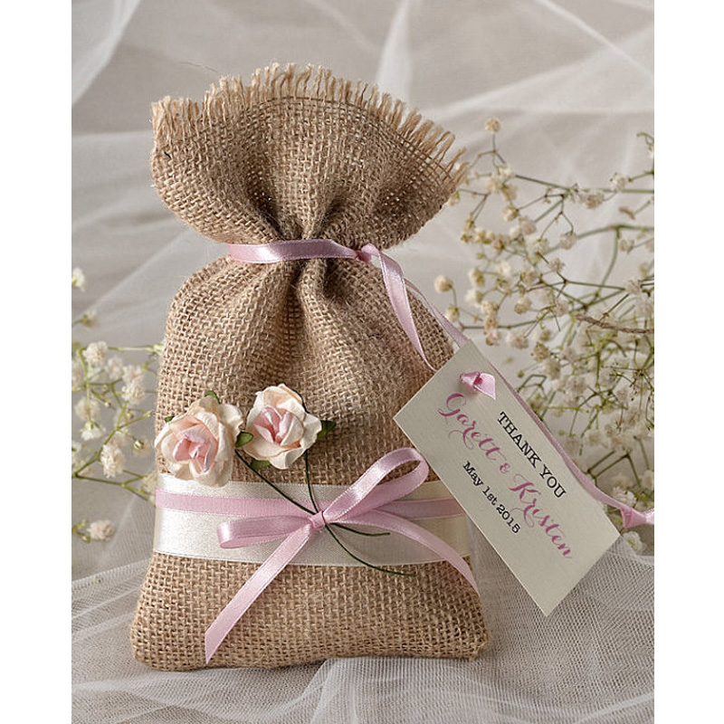 Wedding Candy Bags Wedding Favors Candy Pouches Home Party