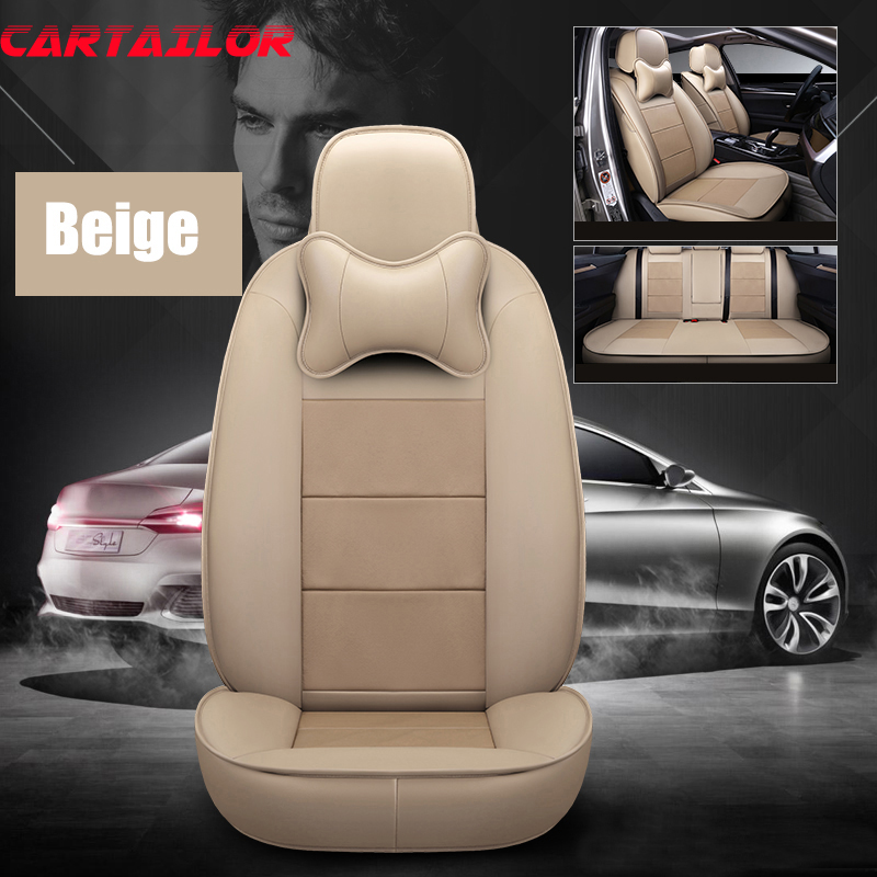 Aliexpress.com : Buy CARTAILOR Automobiles Seat Covers