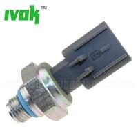 https://ae01.alicdn.com/kf/HTB1OiiXm8smBKNjSZFsq6yXSVXa9/100-ทดสอบการใช-สว-ทช-ความด-น-Sensor-sender-sender-unit-สำหร-บ-Cummins-ISX-IFSM-ISX.jpg