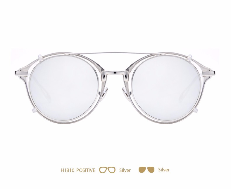 Vintage-steam-punk-designer-sunglasses-round-metal-sol-coated-Sunglasses-men-and-women-retro-round-sunglasses (12)