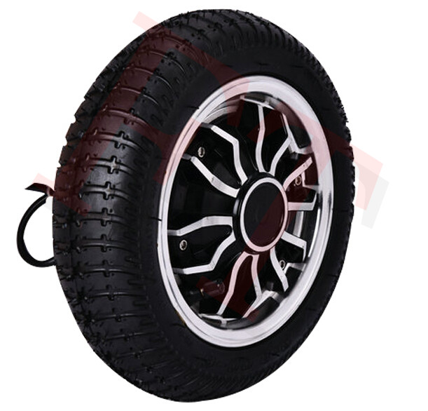 9 500W 24v electric wheel hub motor , electric scooter motor , electric motor skateboard no tax to eu ru four wheel electric skateboard dual motor 1650w 11000mah electric longboard hoverboard scooter oxboard