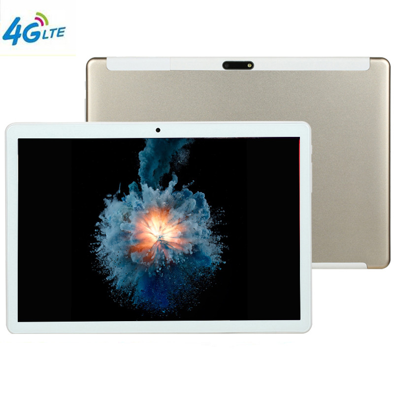 CARBAYTA CP9 the tablet 3G 4G LTE FDD Android 8.1 Octa Core 2.5D Glass 4GB RAM 64GB ROM WiFi GPS 10.1 tablet IPS Screen 8MPCARBAYTA CP9 the tablet 3G 4G LTE FDD Android 8.1 Octa Core 2.5D Glass 4GB RAM 64GB ROM WiFi GPS 10.1 tablet IPS Screen 8MP