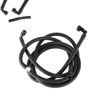 Фара трубы омывателя водяной шланг трубки для Mercedes W220 S430 S500 S600 99-05 1708690094