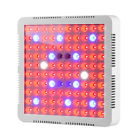 High quality Phyto Lamp 300W Led Grow Lights Panel Led plant lamps for indoor Greenhouse hydroponic systems grow tent
