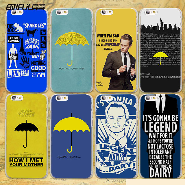 himym quotes.html