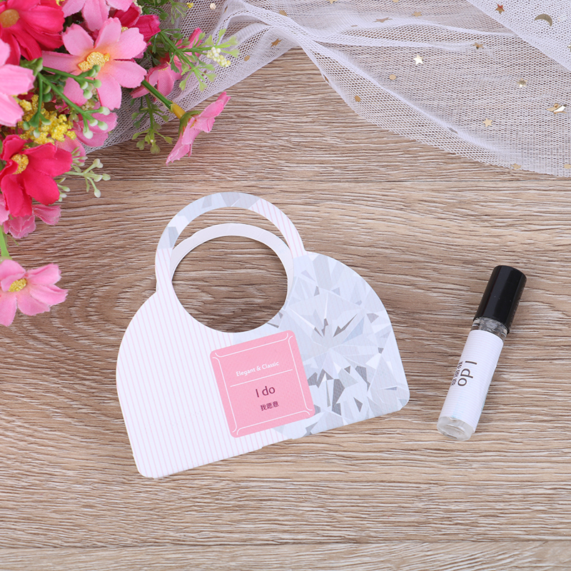 3ML Pheromone Perfume Aphrodisiac For Woman Orgasm Body Spray Flirt Perfume Attract Boy Scented Water For Men