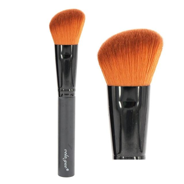 Perfecting Face Makeup Brush Multipurpose Liquid  Beauty Brush 3