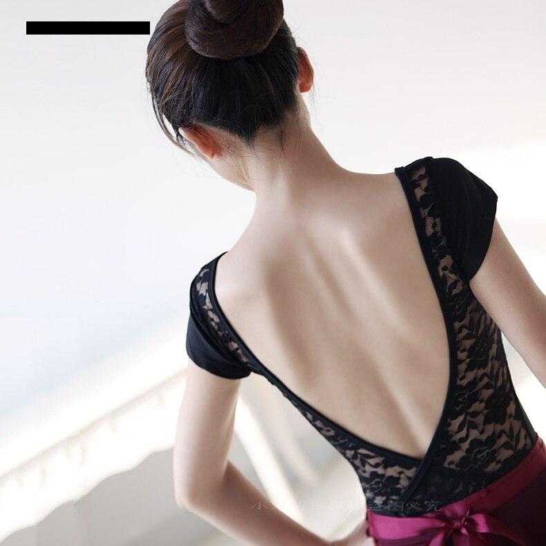 novas-mulheres-sexy-leotards-font-b-ballet-b-font-profissional-competicao-de-ginastica-leotards-rendas-menina-dancewear-font-b-ballet-b-font-adulto-font-b-ballet-b-font-bodysuit