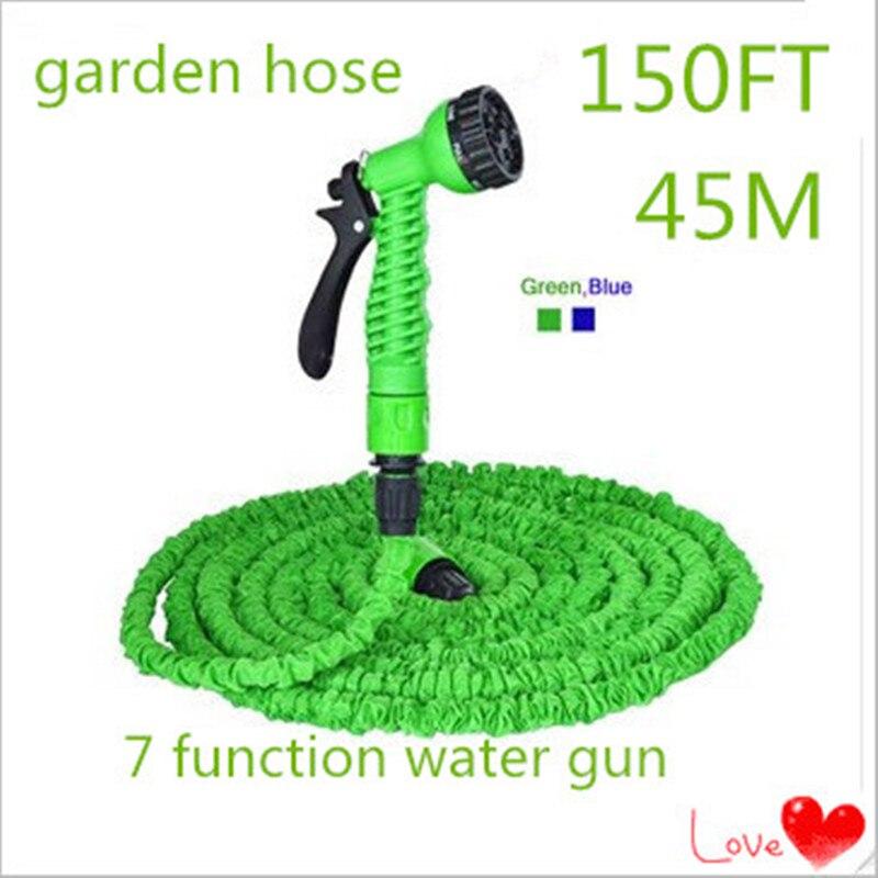 Online Get Cheap Garden Hose Water Meter Aliexpresscom Alibaba