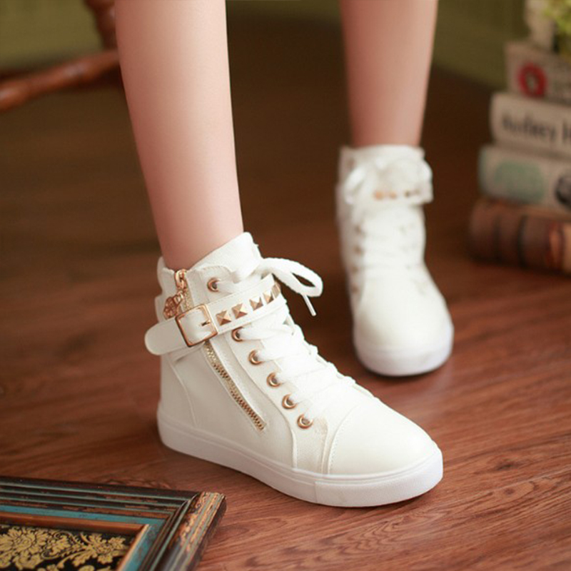 Fashion Summer Women Vulcanize Shoes Canvas Casual Flat Ladies Leisure Floral Footwear Women Hook&Loop Buckle Female Shoes YD87 huanqiu white women vulcanize canvas shoes low breathable female solid color flat shoes casual candy colors leisure cloth shoes