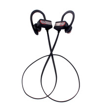Ship from US free shipping Wireless Headset Bluetooth Noise Cancelling Earphone In Ear with Microphone for
