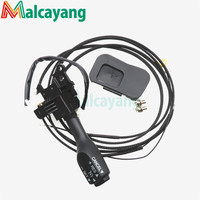 High Quality OEM 84632 34011 84632 34017 45186 02080 C0 Cruise Control Switch For Toyota Corolla