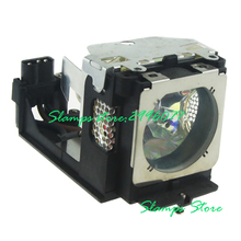 Replacement Projector Lamp POA-LMP111 for SANYO PLC-WU3800 / PLC-XU106 / PLC-XU116 / PLC-XU101K / PLC-XU111K / PLC-XU106K replacement lamp module poa lmp102 for sanyo plc xe31