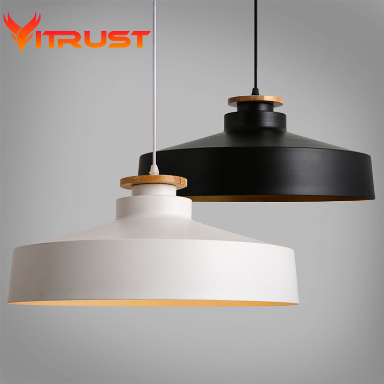 Hanging Japanese Lamp: Online Buy Wholesale Japanese Lamps From China Japanese