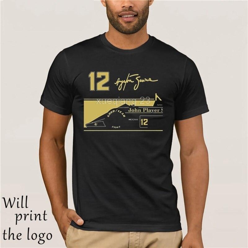 2018-new-fashion-casual-shirt-for-men-novelty-round-neck-tops-ayrton-font-b-senna-b-font-jps-tribute-shirt-12-shirts-in-bulk