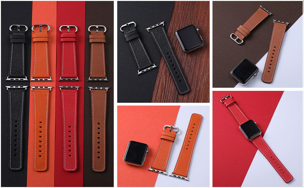 Apple watch strap (3)
