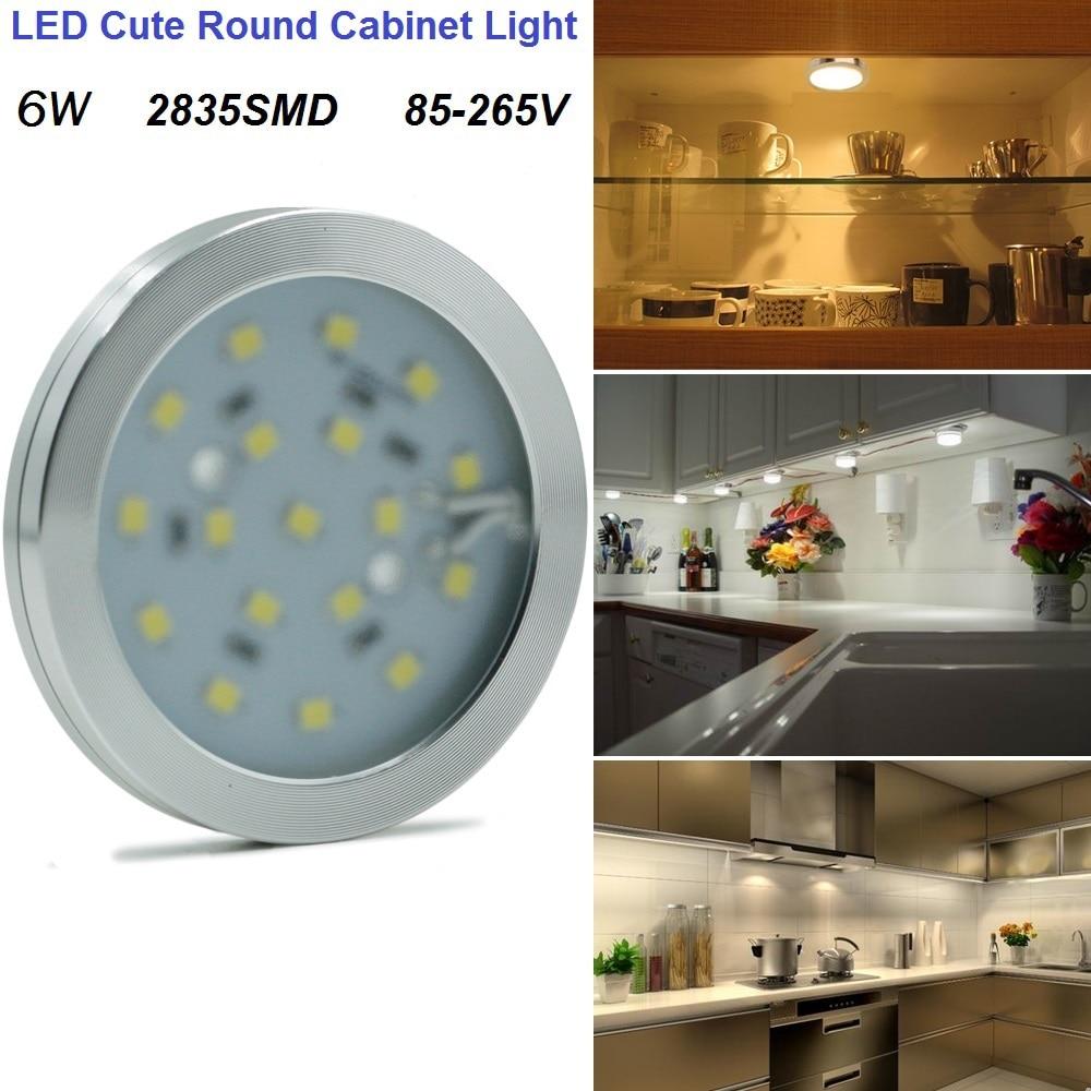 Compra peque a downlight online al por mayor de china - Downlight led cocina ...