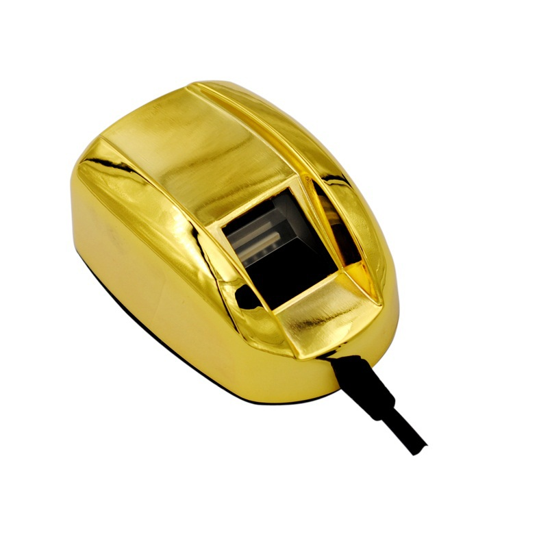Biometric USB Fingerprint Reader Digital Finger Print Scanner Free SDK Micro For Android Windows System java, c# .net SDK цена