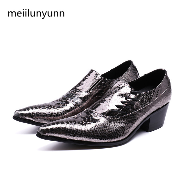 Suede Leather Sapato Masculino Men Shoes Slip-on Rose Flower Male Shoes Coolsapato Masculino Flats 46 Metal Toe Chaussure Homme Formal Shoes