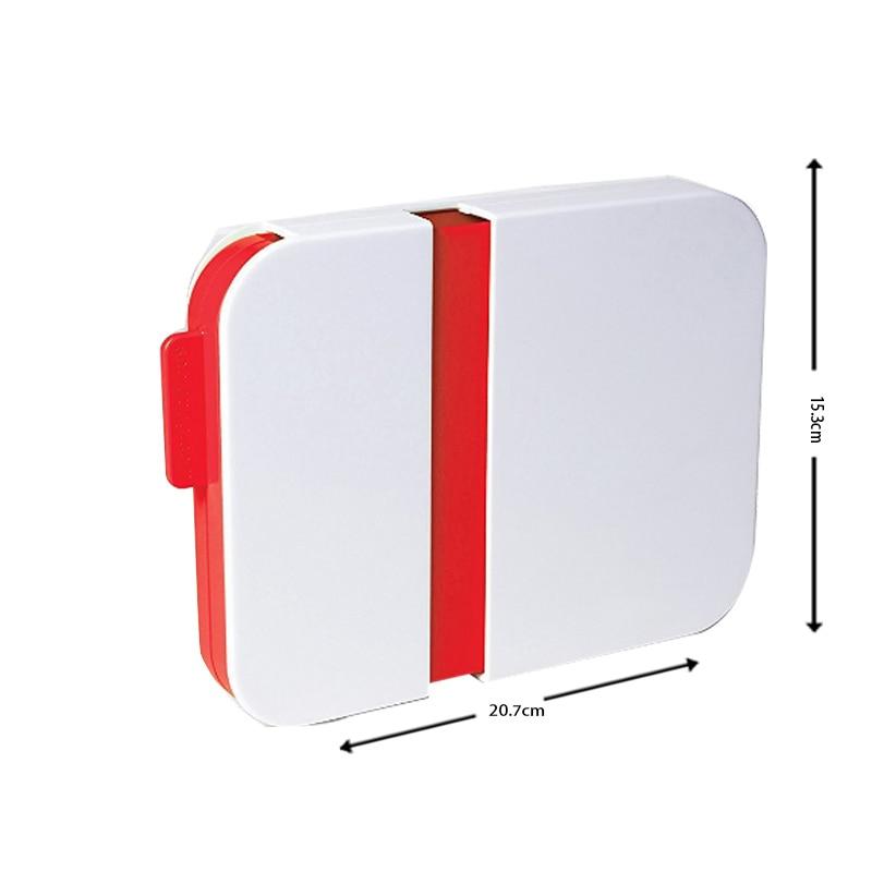 Portable-Bag-Sealer-Sealing-Device-Food-Saver-By-Sealabag-Kitchen-gadgets-and-Tools-Saelabag-Seal-anywhere (1)