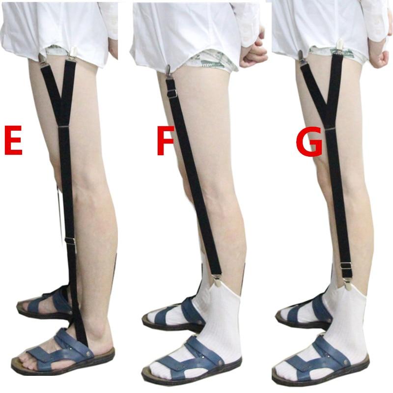 Do Guys Like Garter Belts